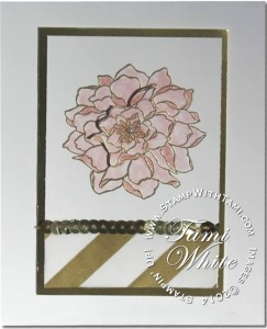 peaceful petals-stampinup-club