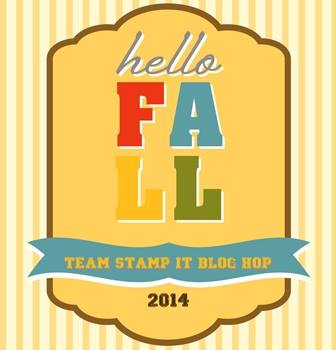 stampin up stamp it blog hop 3