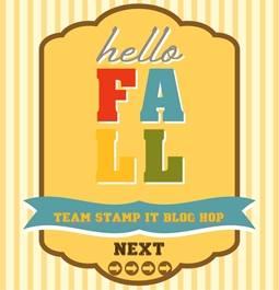 stampni up stamp it blog hop 1