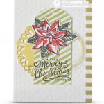 CARD: Reason for the Season Christmas Card