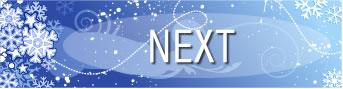 blog hop-next