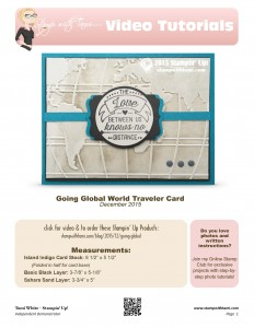 2015-12 Stampin Up Going Global Card-stampwithtami _Page_1