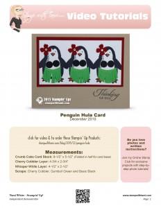2015-12 Stampin Up Penguin Hula Card-stampwithtami_Page_1