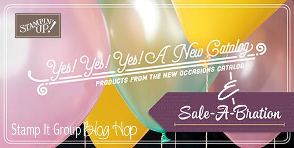 occasions catalog blog hop.fw