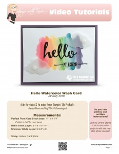 2016-01 Stampin Up Hello Color Wash Card-stampwithtami_Page_1