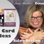 VIDEO: Viewers Choice 28 Cards in 10 Minutes + New Giveaway Announcement