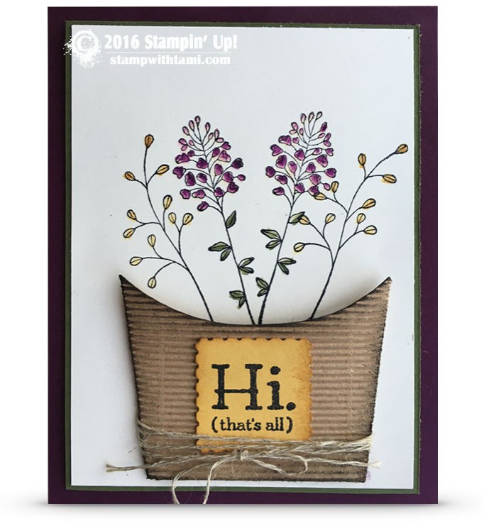 stampin-up-saleabration-fry-box-flowers