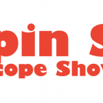 Tuesday's Stampin Scoop Show – Episode 2 – Live Card Swap