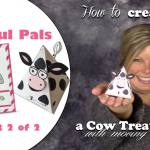 VIDEO: Playful Pals Part 2 – The Cow Box