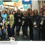 NEWS & VIDEOS: Stampin Up OnStage Convention Recap