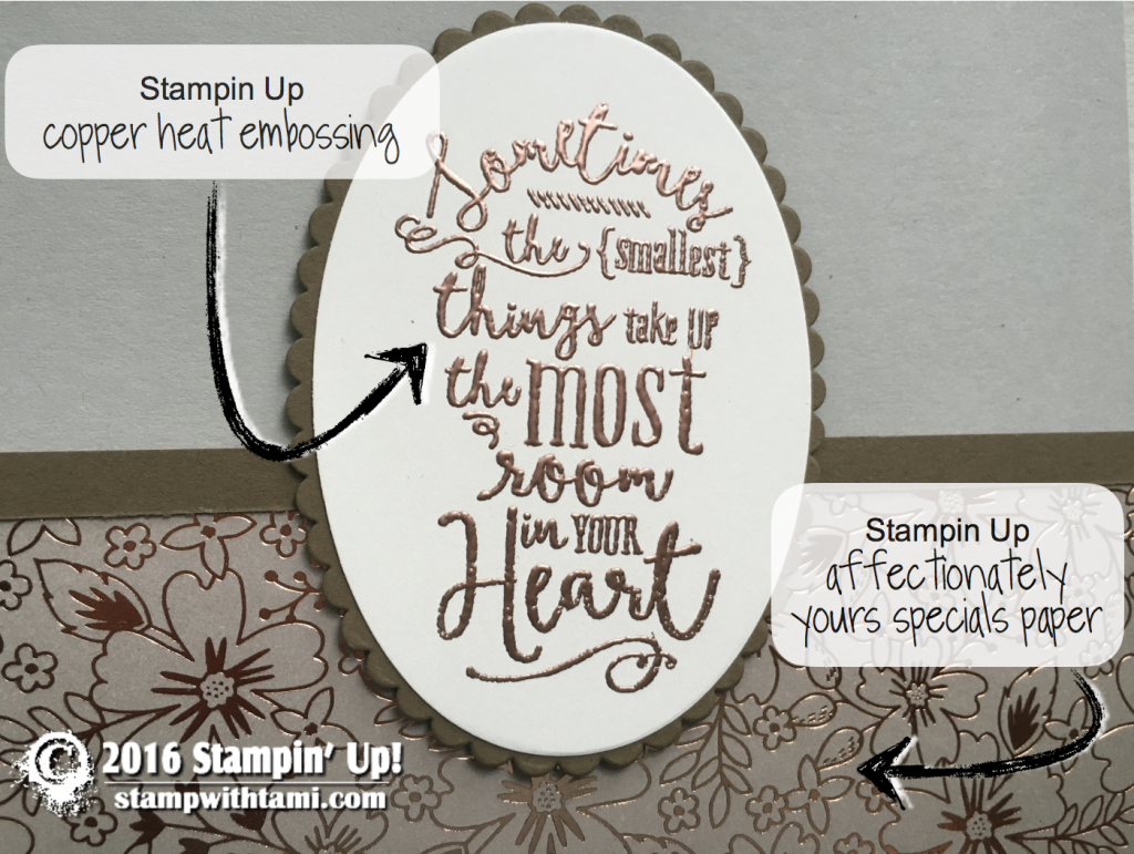 layering love copper embossing stampin up.png1