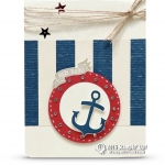 CARD: Ahoy, there – Happy 4th of July