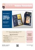Firefly set-part 2-stampwithtami