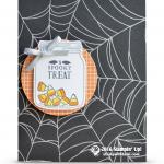 SNEAK PEEK: A Spooky Treat from Jar of Haunts