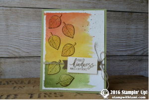 stampin up stampin scoop thoughtful branches linda 1