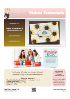 2016-09-stampin-up-paper-pumpkin-alternate-card-stampwithtami