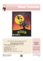 spooky-fun-halloween-card-stampwithtami-stampin-up
