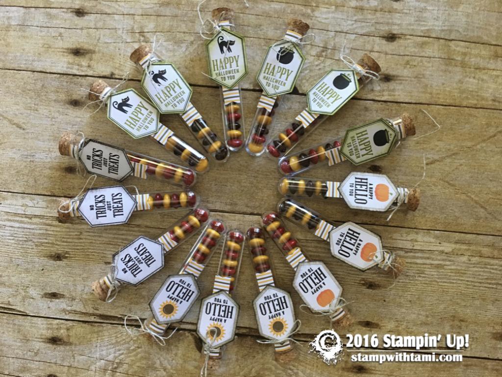 stampin-up-aper-pumpkin-something-good-to-eat-2016-png1