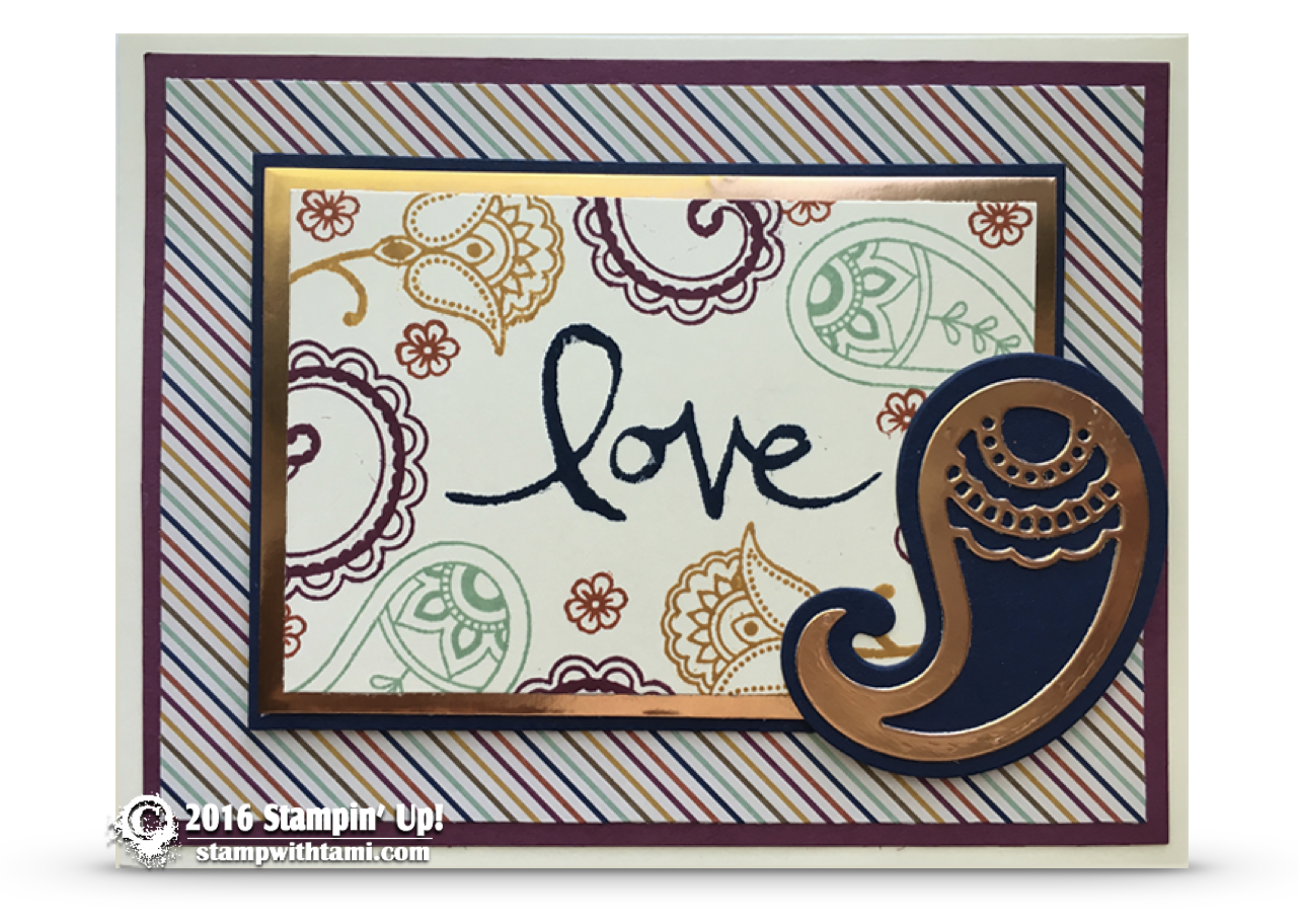 stampin-up-petals-and-posies-wow-card