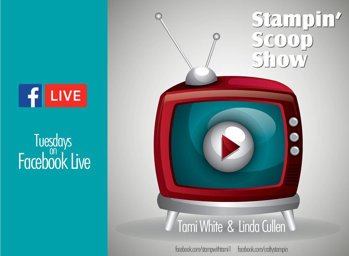 https://stampwithtami.com/blog/wp-content/uploads/2016/09/stampinup-scoop-show-facebook.jpg