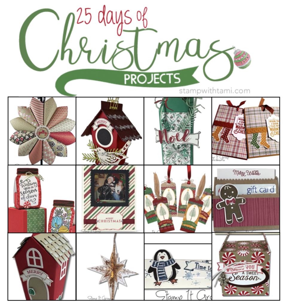 25-days-of-christmas-holiday-helper