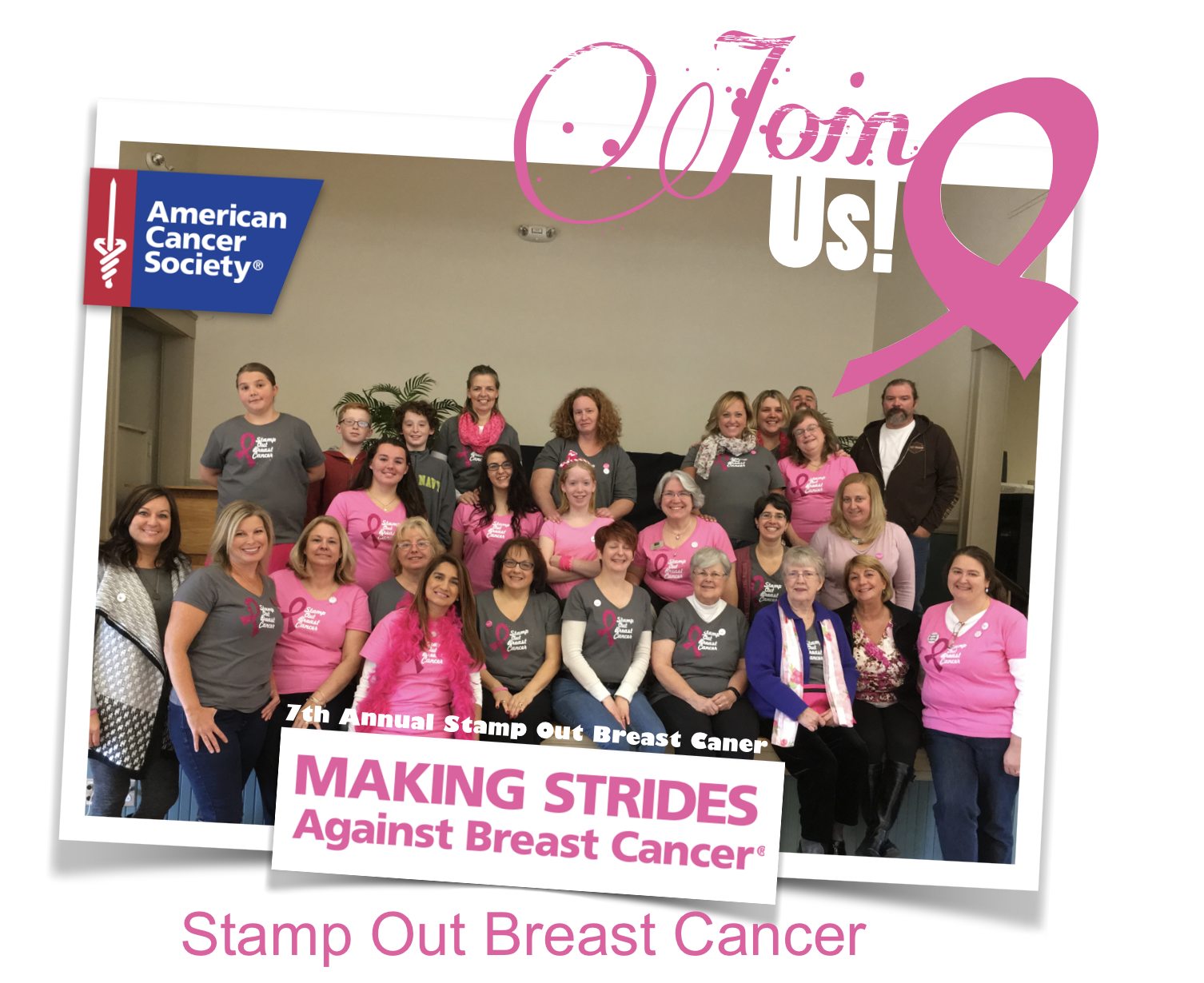 join-us-stamp-out-breast-cancer