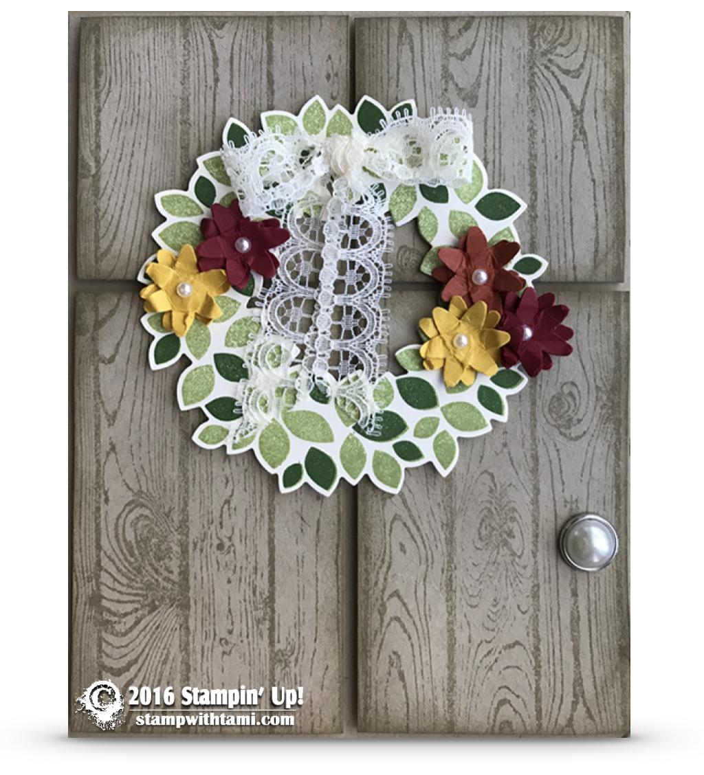 stampin-up-wondrous-wreath-door