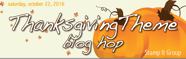 thanksgiving-blog-hop