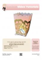 2016-11-popcorn-box-tea-light-votive-card-stampwithtami-stampin-up-copy