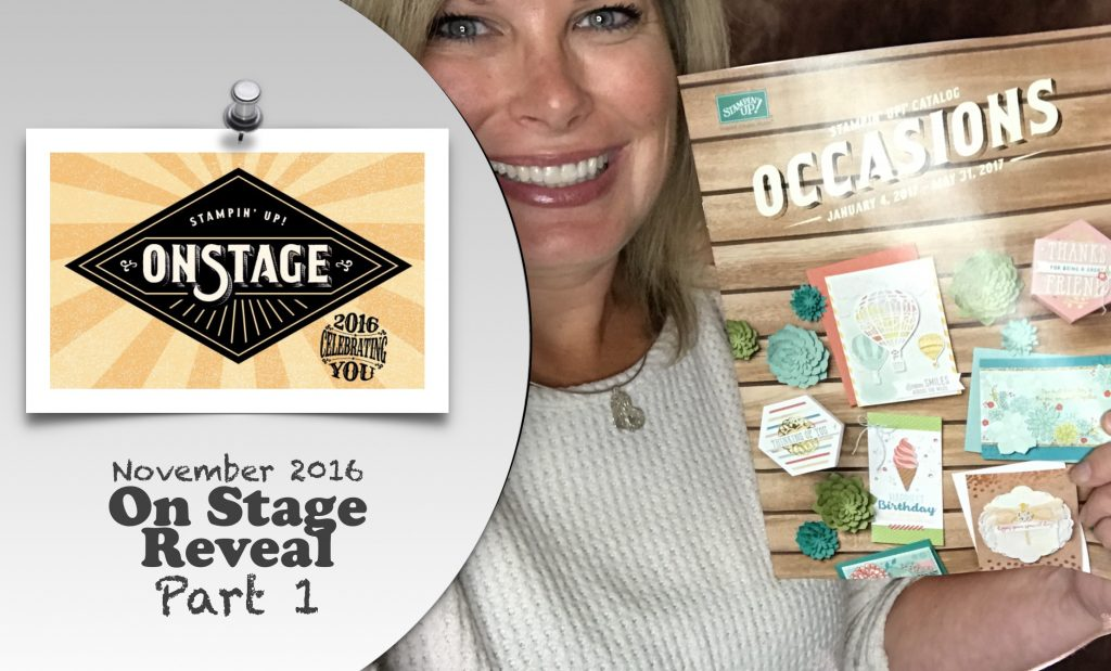 on-stage-reveal-part-1