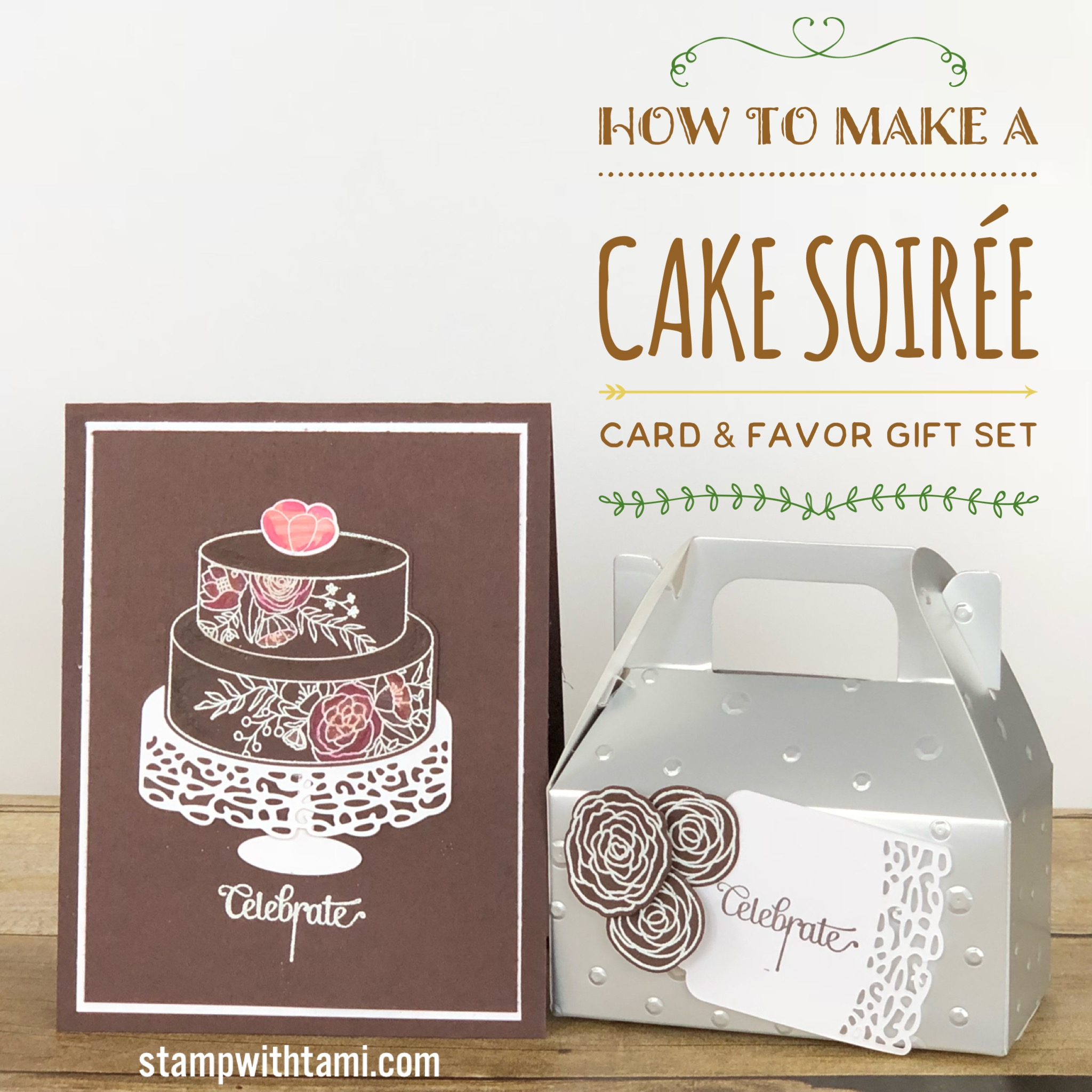 how to make a wedding cake card box with fabric hop amp giveaway how to make wedding card and 15886
