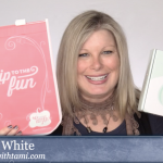 REVEAL: March Paper Pumpkin Kit Reveal and Prize Patrol