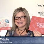 "REVEAL: April Paper Pumpkin Kit Reveal and ""Pumpkin Swag"" Prize Patrol"