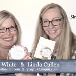VIDEO: Exploring the Sincerely Santa Project Kit – Stampin Scoop Show Episode 63