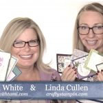 VIDEO: Frosted Floral  Suite – Stampin Scoop Show Episode 66