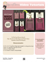 magic color card-stampwithtami-stampin up copy