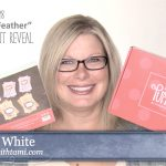 """REVEAL: October Paper Pumpkin Kit """"Frights & Delights"""" Reveal and Prize Patrol"""