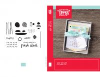 December 2018 Kit Stamp Case Insert