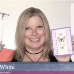 "VIDEO: December Paper Pumpkin Kit ""Day by Day"" Kit Fun & Giveaway"