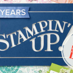 VIDEO:  Retiring List Top 10 Must Haves – The Stampin Scoop Show – Episode 79