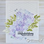 CARD: Best Wishes from Beautiful Friendship