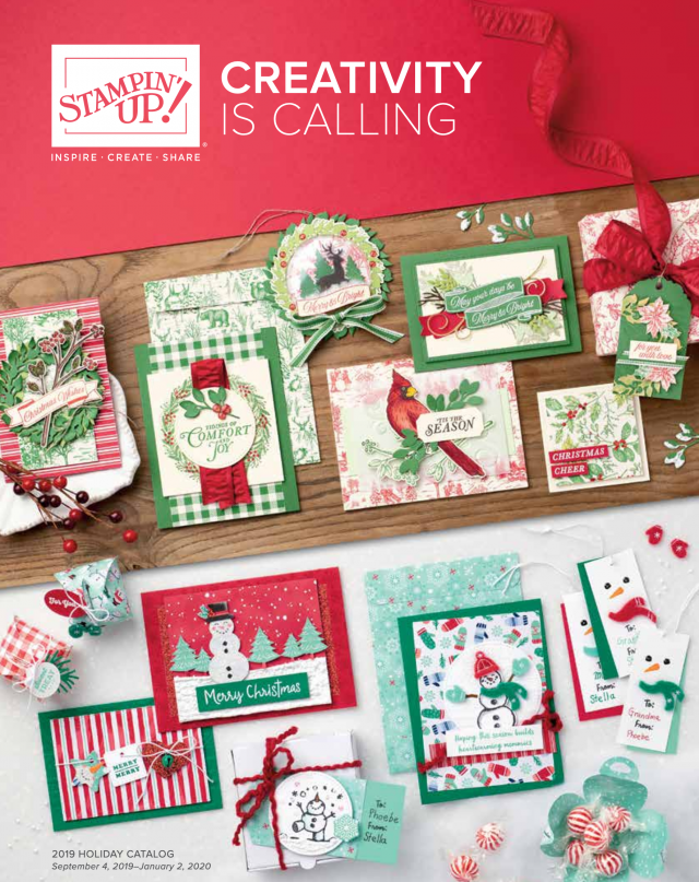 Christmas Catalogs.Catalogs Resources