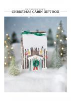 November Box – Cabin