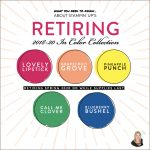 VIDEO: What you need to know about retiring In Colors
