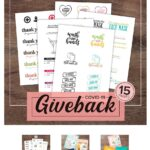 Making a Difference: COVID-19 Product Giveback – ended