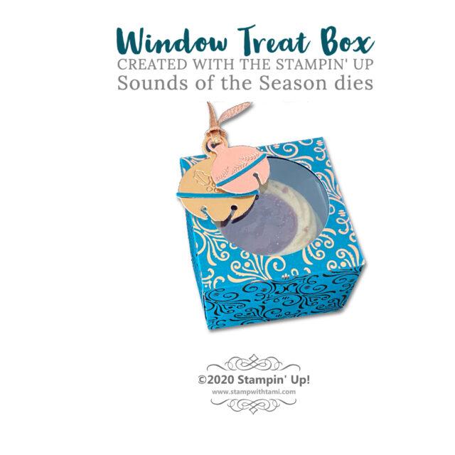 window treat box