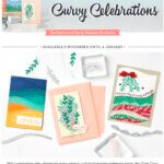 NEW: Curvy Celebrations Variety Bundle is now available