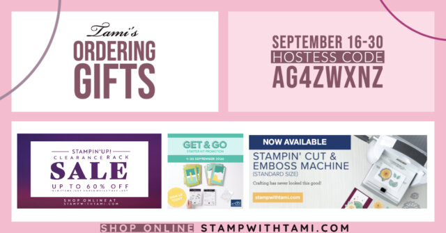 FREE TUTORIAL GIFTS & SPECIALS