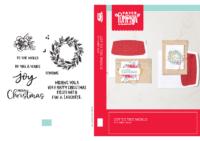 October 2020 Kit Insert