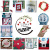 HOLIDAY HELPER 2020 – 18 Days of Christmas Project Tutorials Free